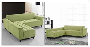 Mid Century Modern Sectional Sofa Sectional Sofa Design Popular Mid Century Modern Sectional Sofa
