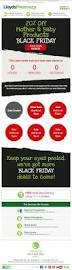 best baby black friday deals 48 best our favorites images on pinterest email marketing black