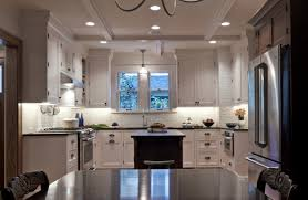 Premier Home Design And Remodeling by Home Construction And Remodeling Teakwood Builders