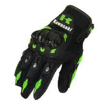 motocross gear for sale popular motocross gear sale buy cheap motocross gear sale lots
