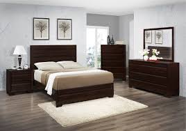 furniture hom furniture beds room design plan fantastical with