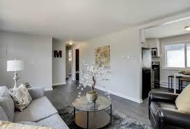 modern contemporary living room ideas contemporary living room ideas stunning for your interior design