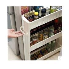 wire cabinet shelf organizer kitchen shelf organizer home depot kitchen shelves cabinet