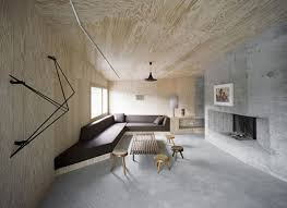 delighful architecture houses interior house ant farm design by