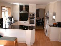 Modern Kitchen Interior Design Ideas Wonderful Modern Kitchen Interior Design Ideas Confortable