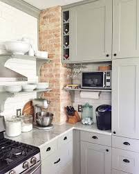 how to plan cabinets in kitchen awkward amount of space leftover while trying to plan