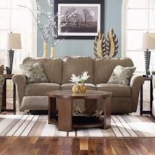 Best Power Recliner Sofa by Best 25 Reclining Sofa Ideas On Pinterest Recliners Power Living