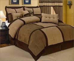 brown bedding sets uk 6830
