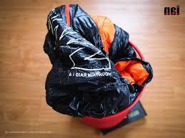 Coleman Multi Comfort Sleeping Bag Aldi Sleeping Bag 2017 Sleeping Bags Pinterest