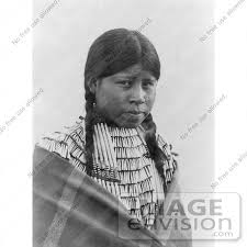 free mative american braids for hair photos stock image cheyenne native woman wearing braids 6957 by jvpd
