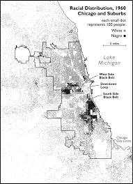 chicago housing projects map radicalcartography