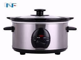 amazon kitchen appliances 5 0qt electrical stew pot gs ul etl amazon 2017 kitchen