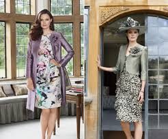 What To Wear To Backyard Wedding How To Dress When You Are The Mother Of The Bride Or Groom