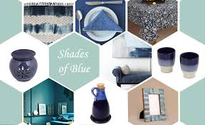 Home Design Trends Of 2015 6 Home Décor Trends Of 2015 U2013 Storytellers Of Wonder