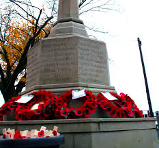 file unsworth war memorial wreaths side jpg wikimedia commons