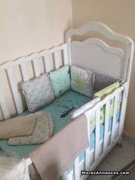 chambre bébé casablanca lit bébé à vendre casablanca