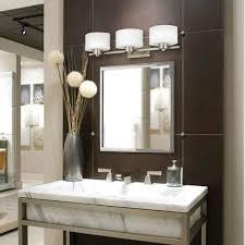 The Modern Bathroom Light Fixture Home Decor News Home Decor News Bathroom Led Lighting Fixtures