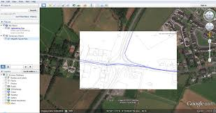 Map Radius Tool 04 Google Earth 0 Png