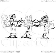 kite clipart pencil and in color kite clipart