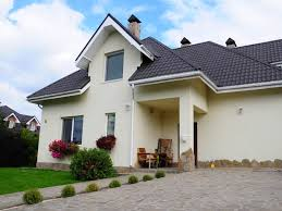 colour combinations for exterior house painting is listed in our