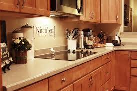 Easy Backsplash Kitchen 28 Easy Backsplash For Kitchen Best Simple Kitchen Backsplash