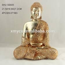 Buddha Home Decor Buddha Home Decor Statues Elegant Azqsd Diy D Diamond Painting