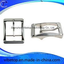 allergic to belt buckle china 100 titanium anti allergy metal belt buckle titanium 033