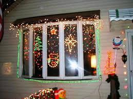 christmas light ideas for windows contemporary christmas window light ideas contemporary