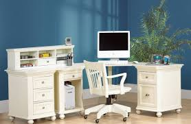 multipurpose furniture for small spaces desk corner desk home office apotheosis funky office furniture