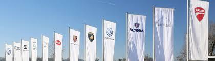 volkswagen germany headquarters brands u0026 models