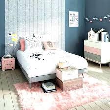 canapé lit pour chambre d ado canape lit pour chambre d ado lit ado ado lit 2 places ambiance