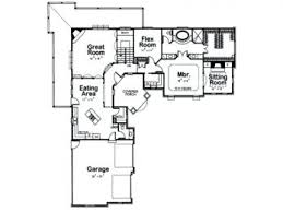 in law suite plans attached guest house arts on with apartment