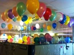 Office Desk Decoration Themes Birthday Cubicle Decorations Ideas To Decorate Your Office Desk