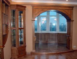 Home N Decor by Home Office Small Designs Offices Design A Furniture Custom