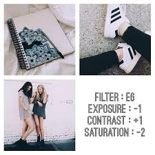 vscocam effects tutorial 807 best vsco cam filters images on pinterest photo editing vsco