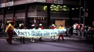 thanksgiving day parade macys macy u0027s thanksgiving day parade 1971 youtube