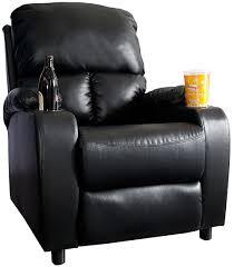 chaise cinema enfant fauteuil cinéma fauteuils large choix de produits à découvrir