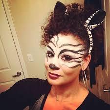 Halloween Costumes Zebra πάνω από 25 κορυφαίες ιδέες για Zebra Costume στο