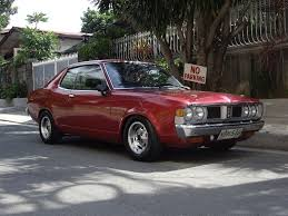 mitsubishi galant wagon sigma galant com u2022 view topic new to forum bought 78 colt galant