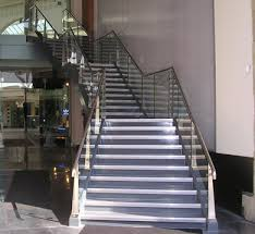 Hanging Stairs Design Steel Stair Cases Steel Spiral Staircase Steel Staircase Metal