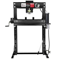 Sip Floor by Sip Bench Shop Presses Sip Floor Shop Presses