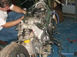 rvf400 carbon part 2 tyga performance