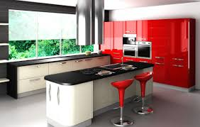 exceptional home depot kitchen cabinets canada tags home depot