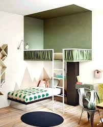 Best Childrens Bunk Beds Creative Cool Kid Beds Pictures This Image On Bunk Beds