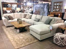 couch designs couches rustic couches sectional sofa design sofas chaise rustic