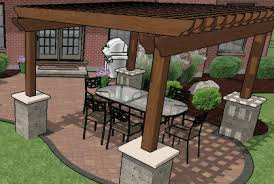 Home Design Software Google Patio Design Software Outstanding Google Sketchup Home Ideas