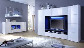 Design Wohnzimmer Moebel Erstaunlich Hochglanz Wohnzimmer Wohnzimmermöbel Wohnzimmertisch