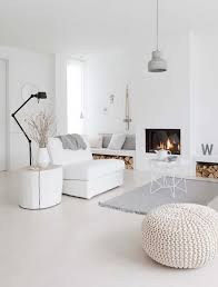 nordic living room 50 modern nordic living room design ideas