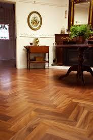 Tasmanian Oak Laminate Flooring Brush Box Parquetry West Ryde Insight Flooring