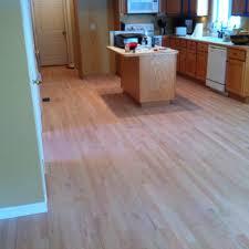 Laminate Floor Service Hardwood Flooring Photo Gallery Diorio Flooring Llc Milford Nh